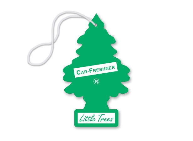 Real or Fake Christmas tree?-image.jpg