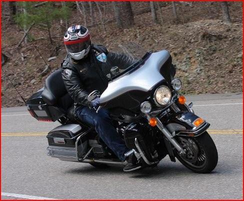 Motorcycles, lets see 'em!-image.jpg