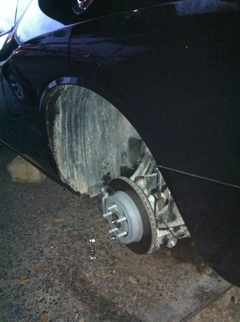 "20"" wheels stolen.-imageuploadedbyag-free1359387525.194873.jpg"