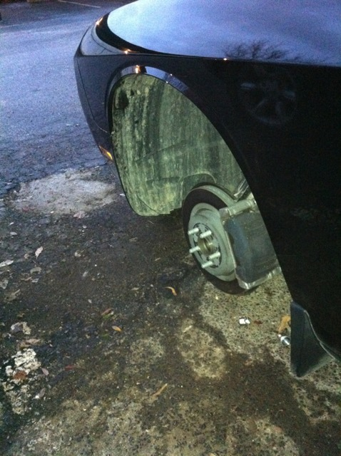 "20"" wheels stolen.-imageuploadedbyag-free1359387537.384135.jpg"