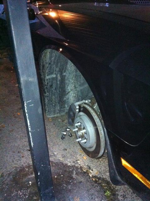 "20"" wheels stolen.-imageuploadedbyag-free1359387547.974045.jpg"