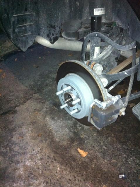 "20"" wheels stolen.-imageuploadedbyag-free1359387558.251479.jpg"