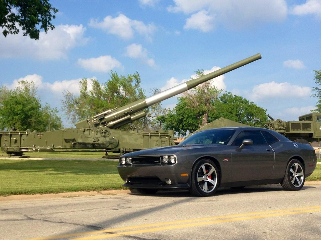 TUNGSTEN Challengers Stand Up & Be Counted!!! (Post Pics Too!)-imageuploadedbyautoguide1333684099.404968.jpg