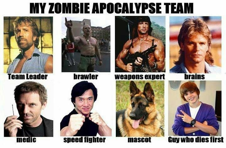 Best zombie apocalypse mods-imageuploadedbyautoguide1340070696.155950.jpg