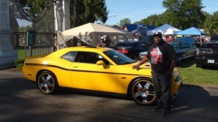 I want to see pictures of YOU and your Challenger.-imageuploadedbyautoguide1346455989.084523.jpg