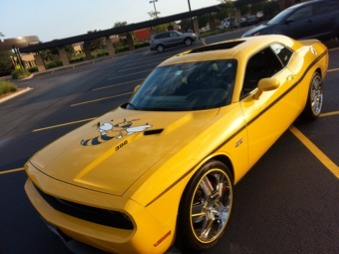 I want to see pictures of YOU and your Challenger.-imageuploadedbyautoguide1346456016.082881.jpg