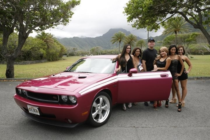 I want to see pictures of YOU and your Challenger.-imageuploadedbyautoguide1346527845.494286.jpg