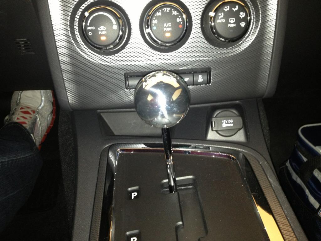 New shifter-imageuploadedbyautoguide1348234016.665806.jpg