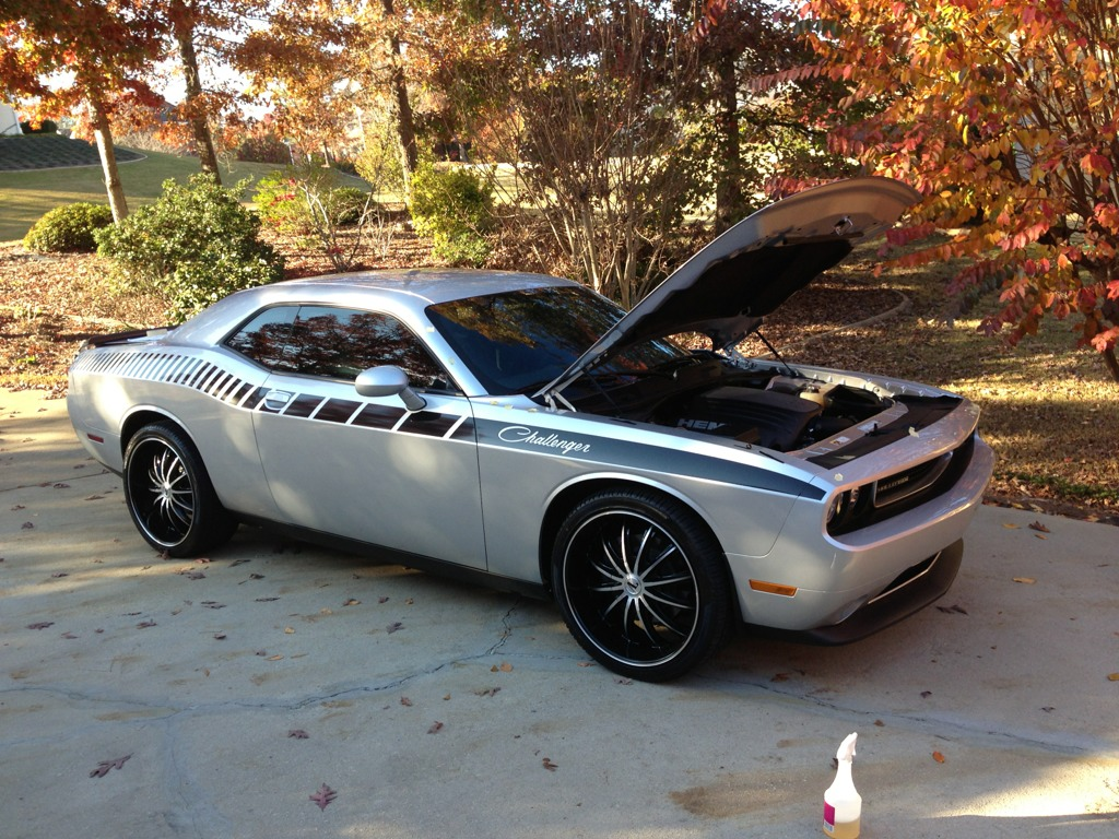 Post your silver and grey pics here-imageuploadedbyautoguide1353297163.045009.jpg