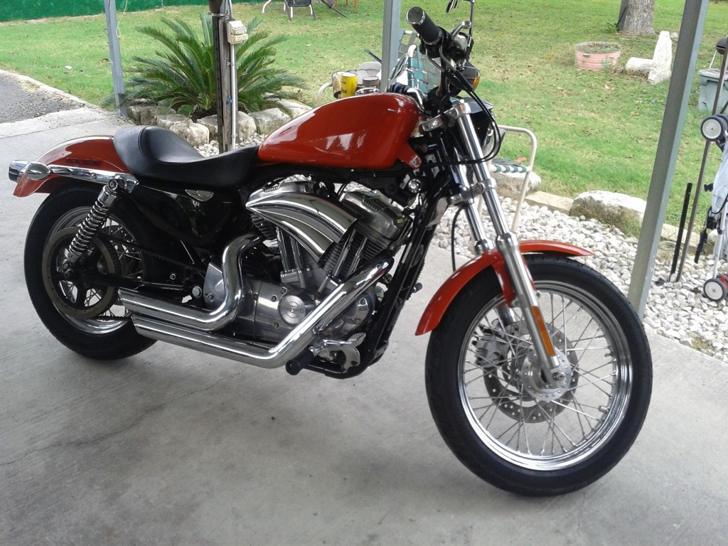 Motorcycles, lets see 'em!-imageuploadedbyautoguide1355680110.999624.jpg