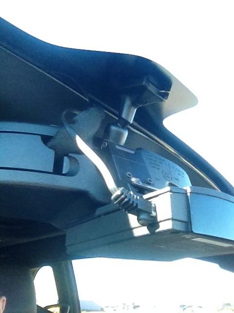 Radar power cord - beware-imageuploadedbyautoguide1357494595.026773.jpg