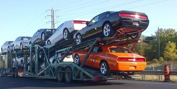 Header Orange on an actual vehicle!-img-20111006-00042.jpg