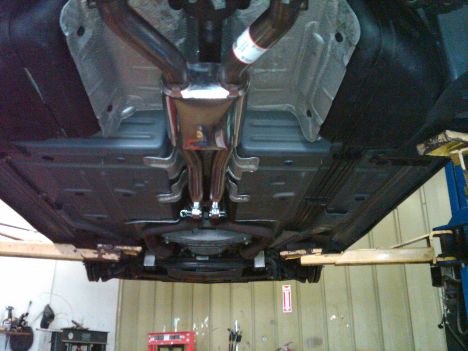 Solo Exhaust Installed-img00024-20120414-0937.jpg
