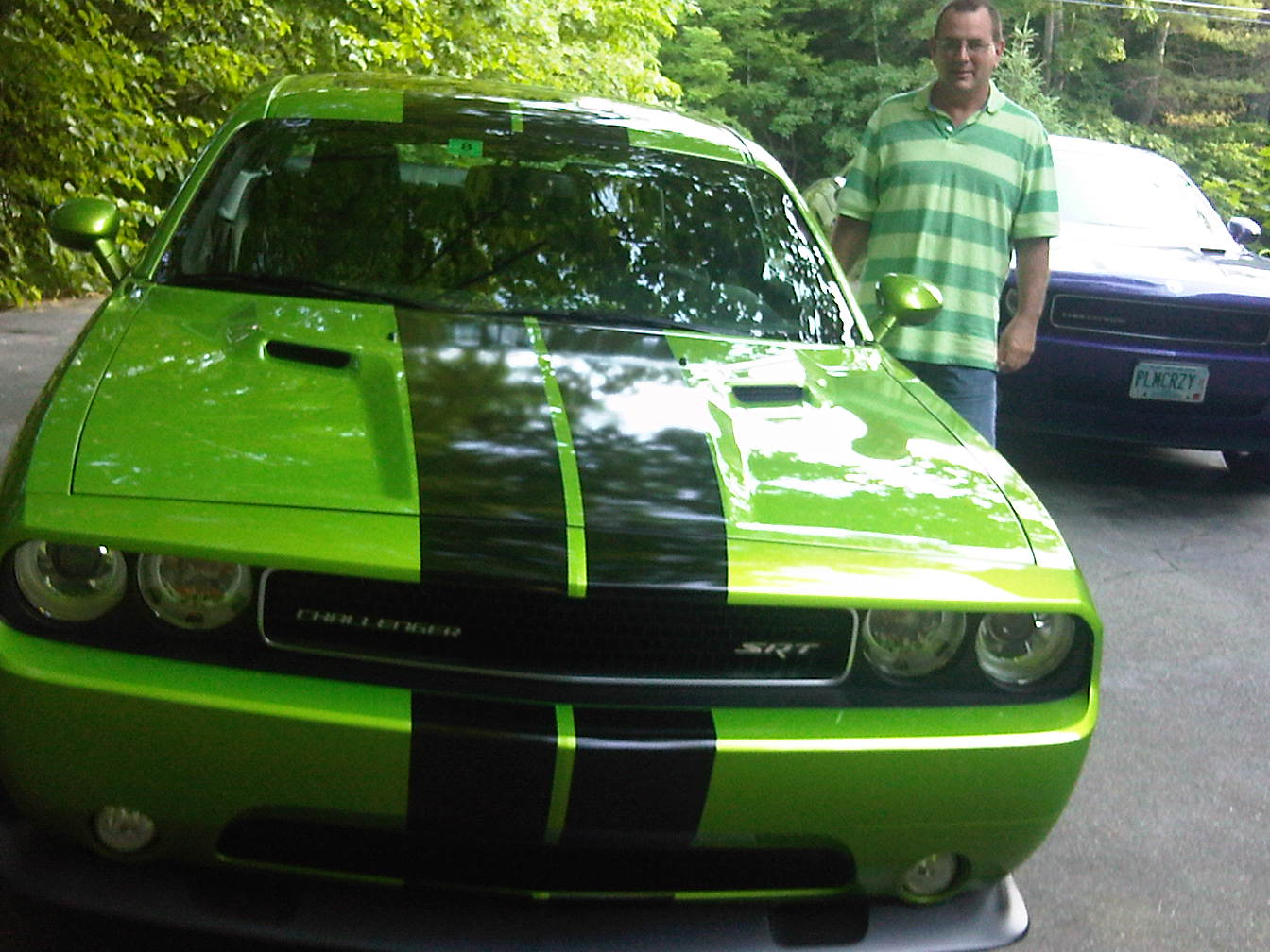 I want to see pictures of YOU and your Challenger.-img00196-20110615-1850.jpg