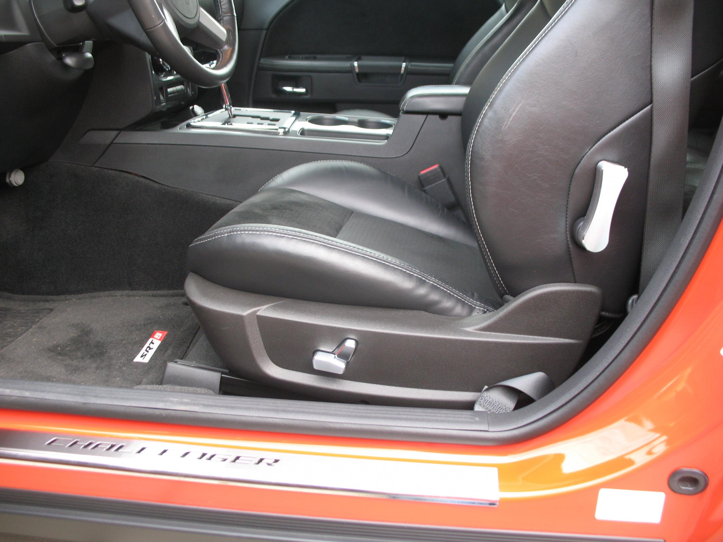 Billet Seat Controls-img_0027.jpg