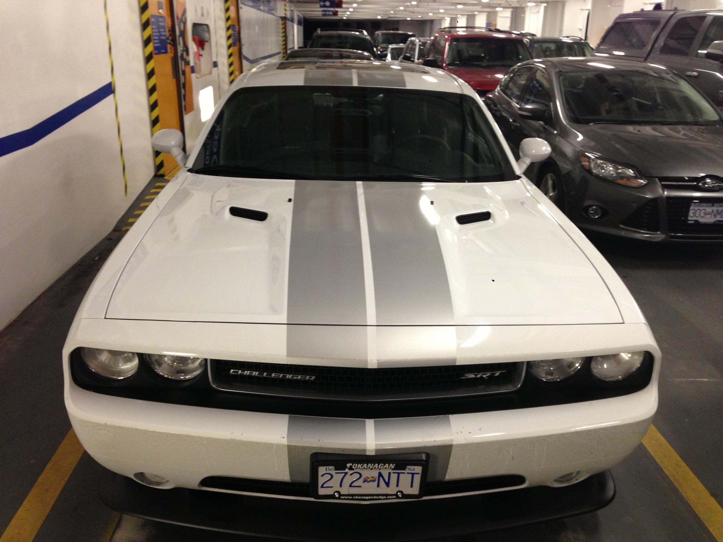 I want to see pics of white Challengers!-img_0343.jpg