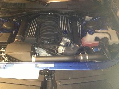 392 Super Charger Kits-img_0358.jpg