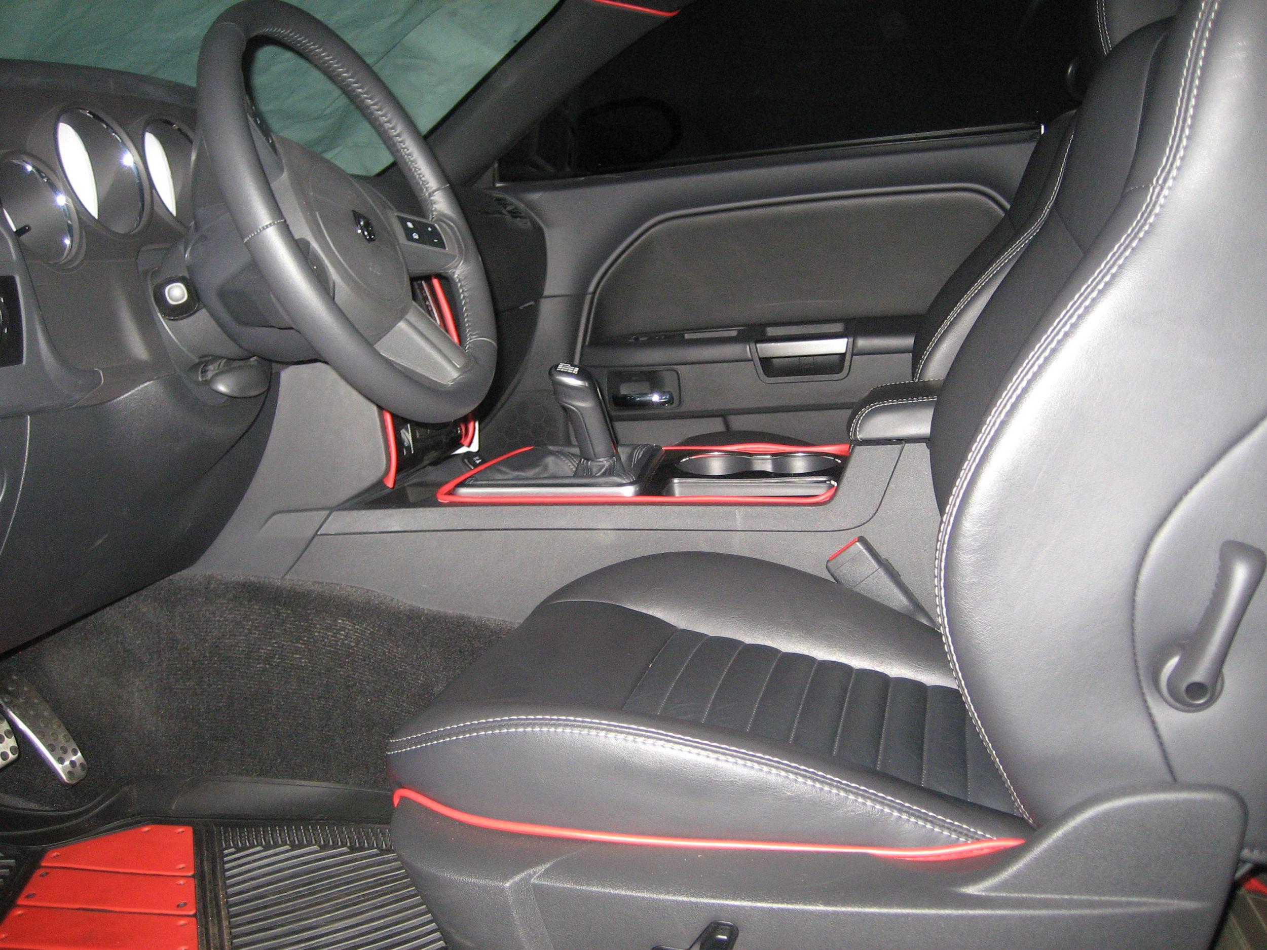 Interior mods today-orange piping-img_0496.jpg