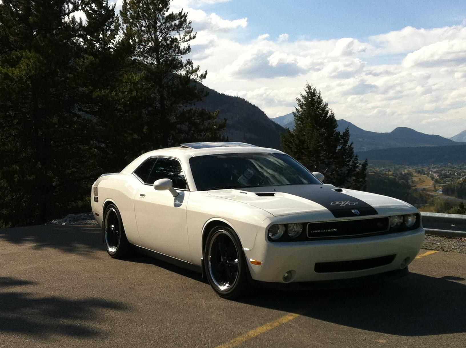 November 2012 - Ride of the Month ENTRIES!-img_0766.jpg