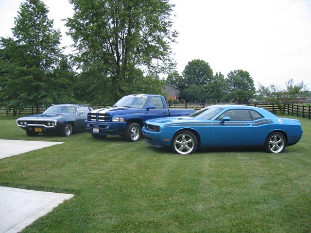 B5 Blue Owners-img_1236.jpg