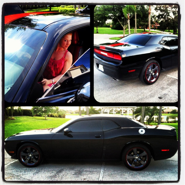 I want to see pictures of YOU and your Challenger.-img_3496.jpg