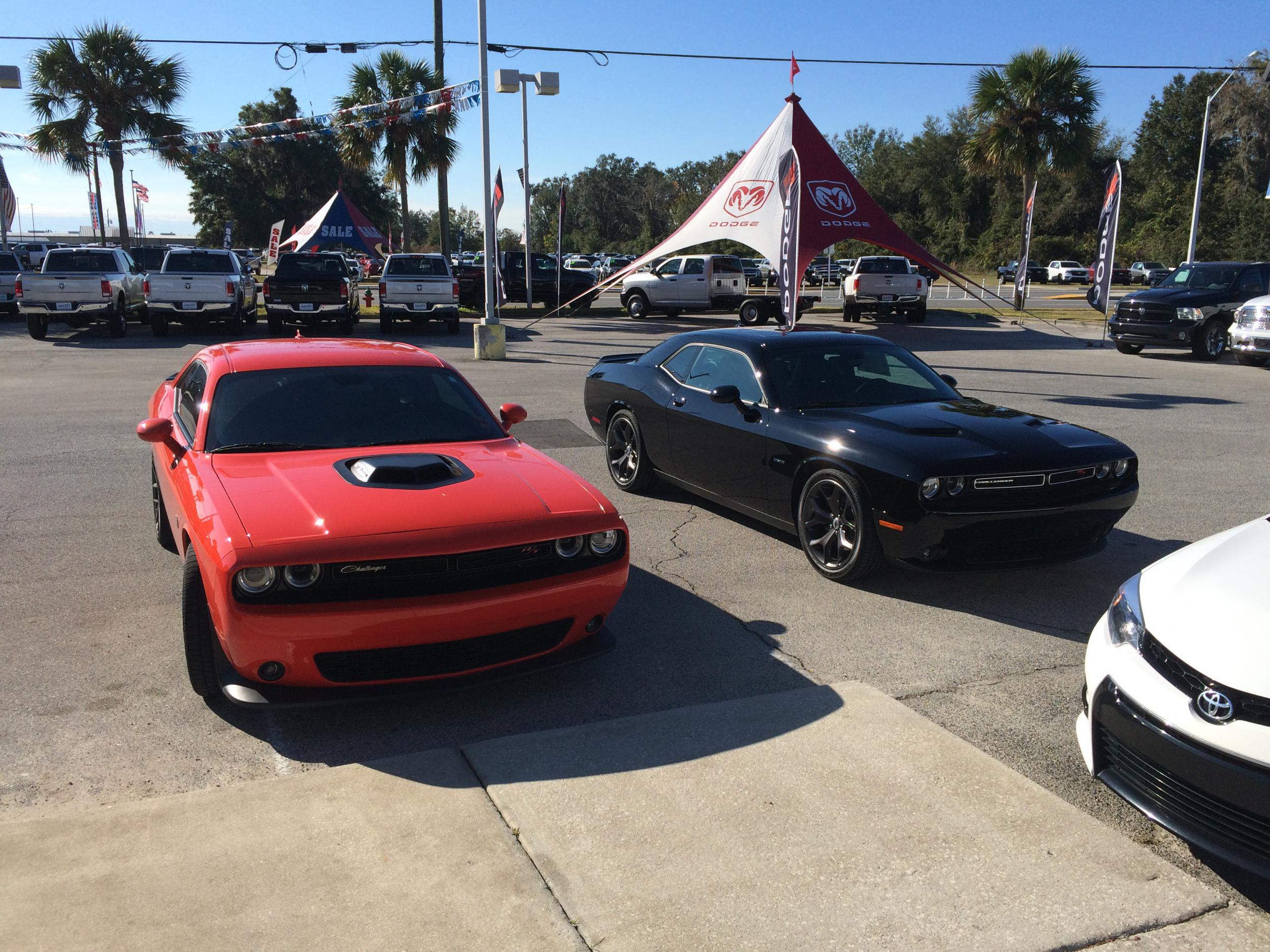 own this pay money on i rt someday will with dream inside sale blue car yellow for the and all accents dodge outside baby pin challenger my but