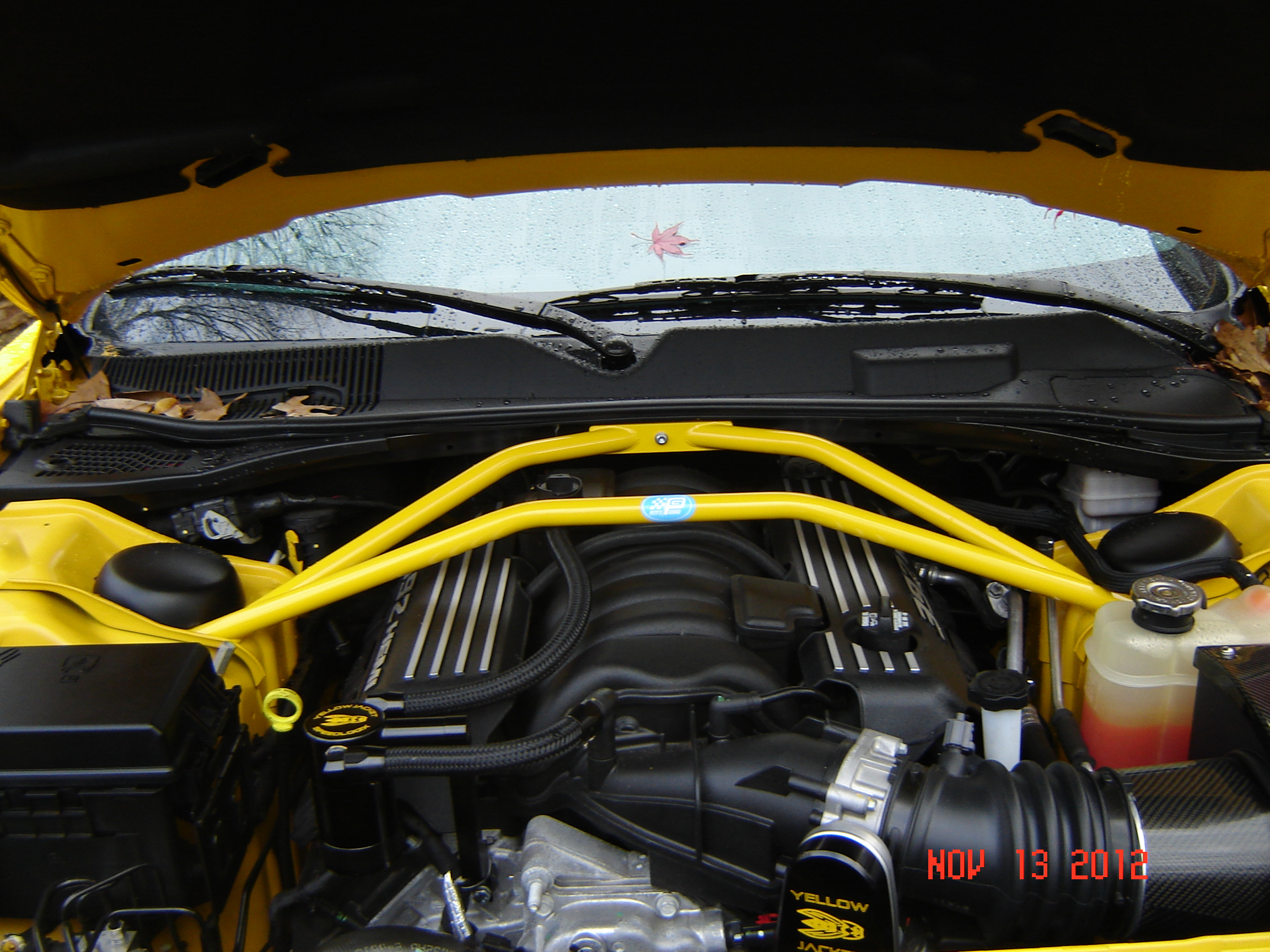Under hood pictures please post!-imported-photos-00093.jpg