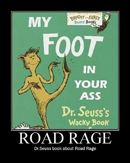 Road rage-kid11.jpg