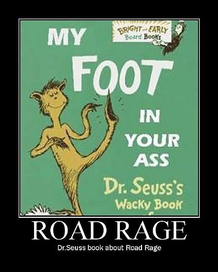 Road rage-kid11.jpg