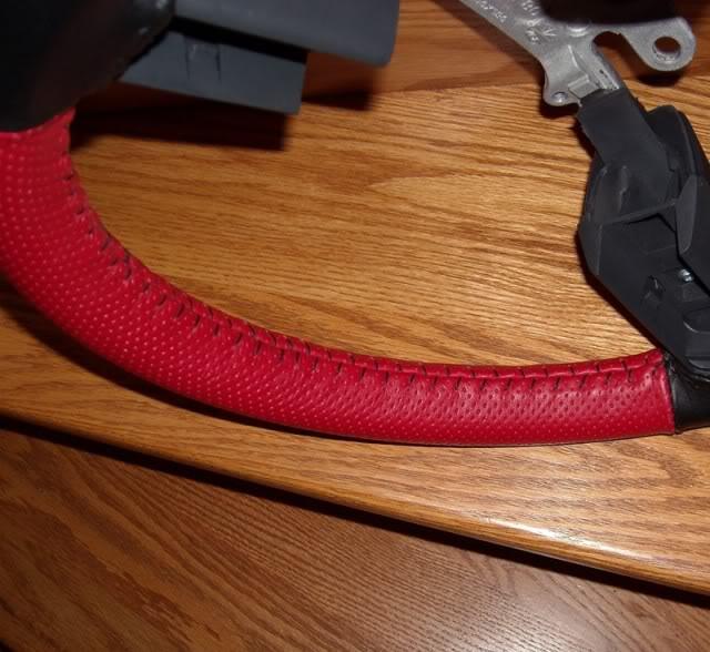 Steering wheel cover suggestions?-leatherwheel2.jpg
