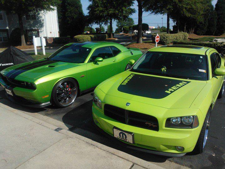 Mean & Green-mean-green.jpg