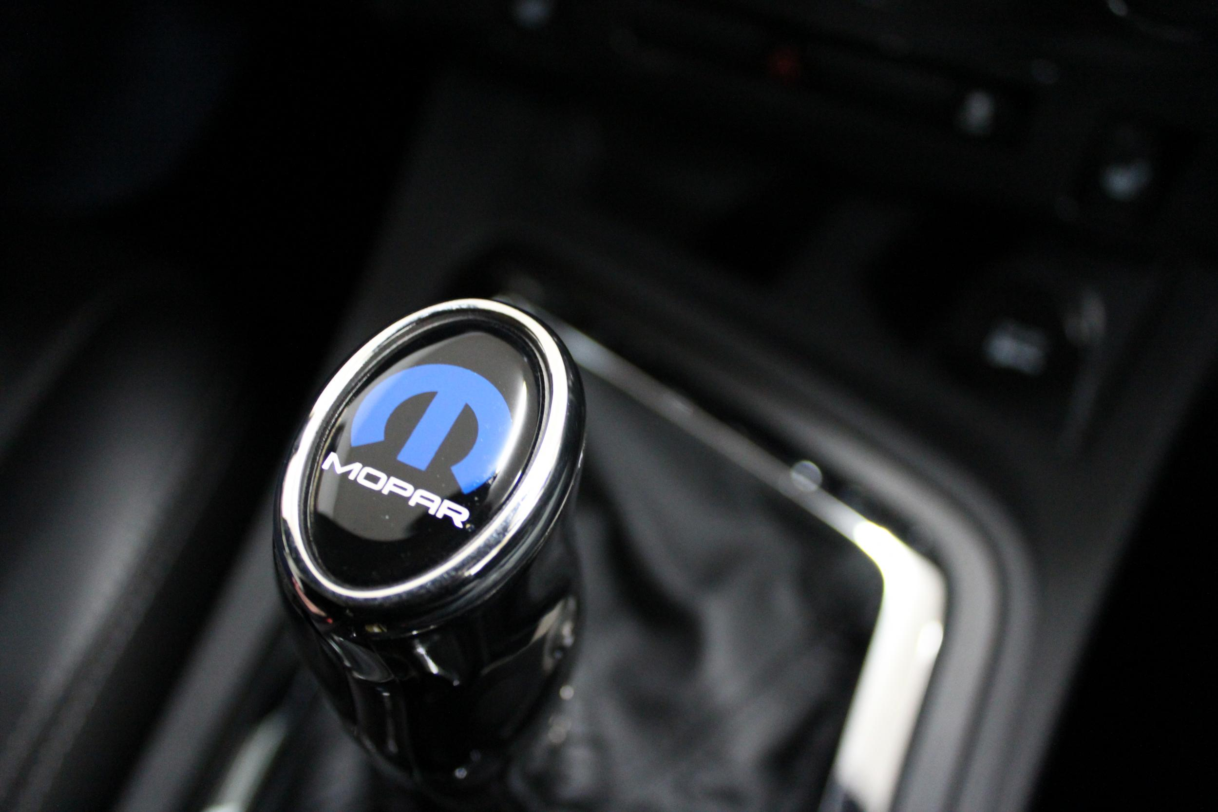 YOUR best Challenger picture!-mopar-shifter.jpg