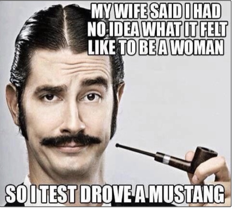 Click image for larger version  Name:mustang test drive.jpg Views:40 Size:144.8 KB ID:943221