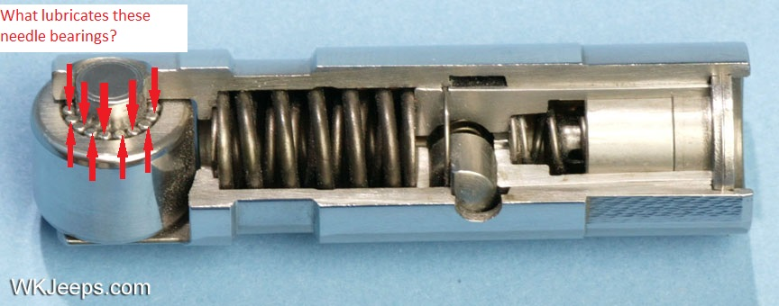 Click image for larger version  Name:needle bearings on mds lifters.jpg Views:23 Size:83.9 KB ID:932093