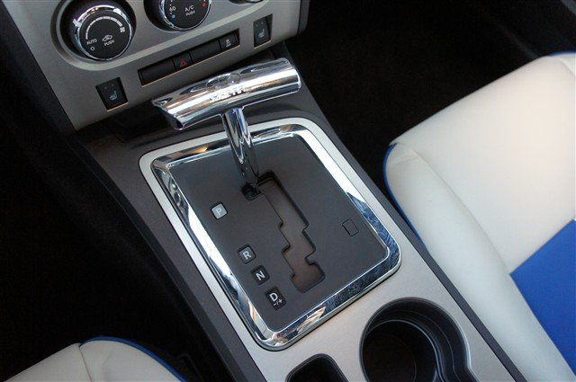 Mopar T handle shifter on a automatic-thoughts?-newshifter.jpg