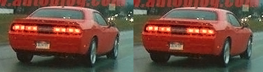 Production Challenger Spotted today. Naked!-road_blowup_composite2.jpg