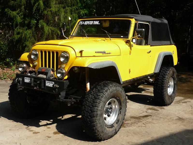 1967 Jeepster Commando for sale-p1030214-800x600-.jpg