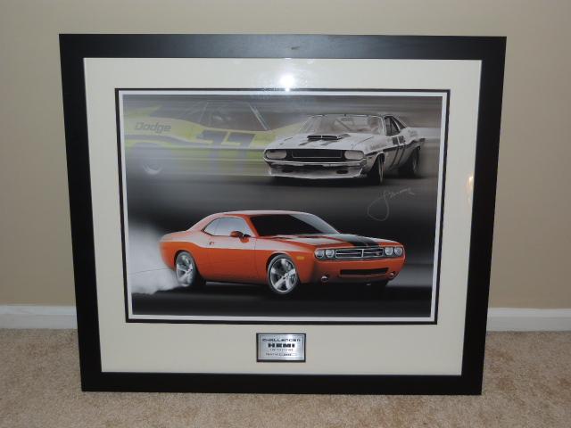 Dodge Challenger Sam Posey #004 of 100 Print-p1200599.jpg