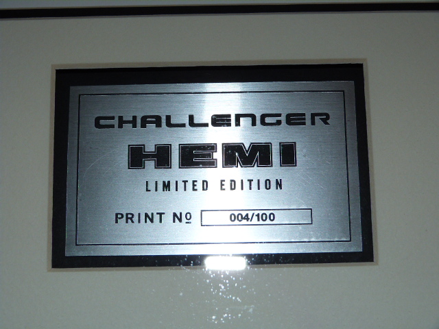 Dodge Challenger Sam Posey #004 of 100 Print-p1200600.jpg