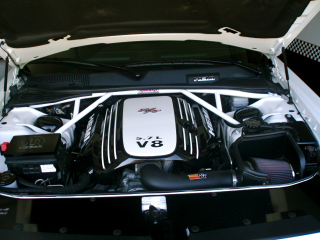I want to see pics of white Challengers!-p8280231.jpg