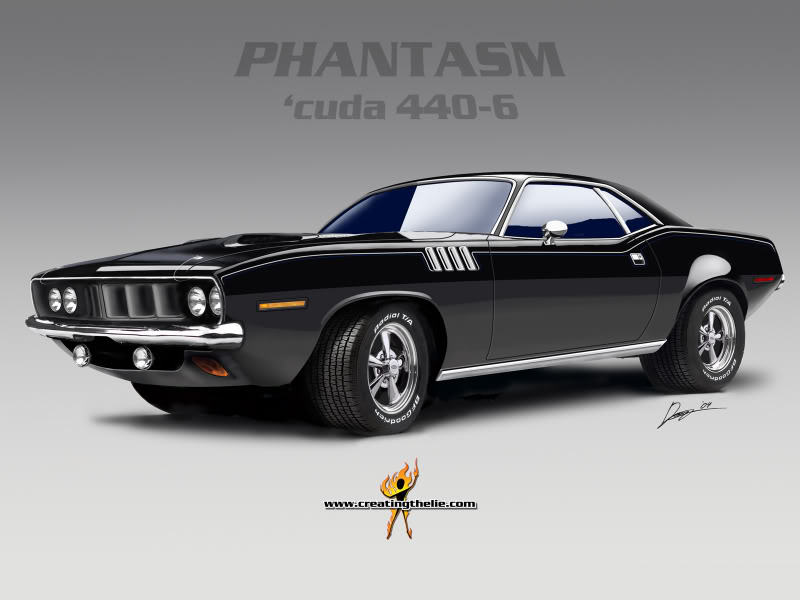 2014 mustang-phantasm_cuda_by_burningman.jpg