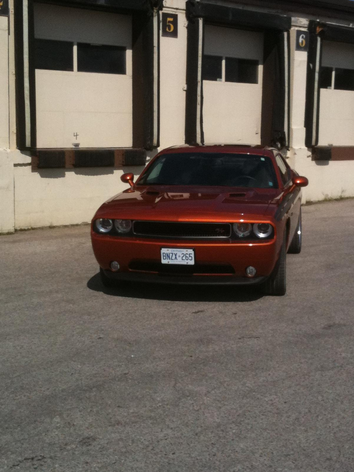 July 2012 - Ride of the Month ENTRIES!-photo-2-.jpg