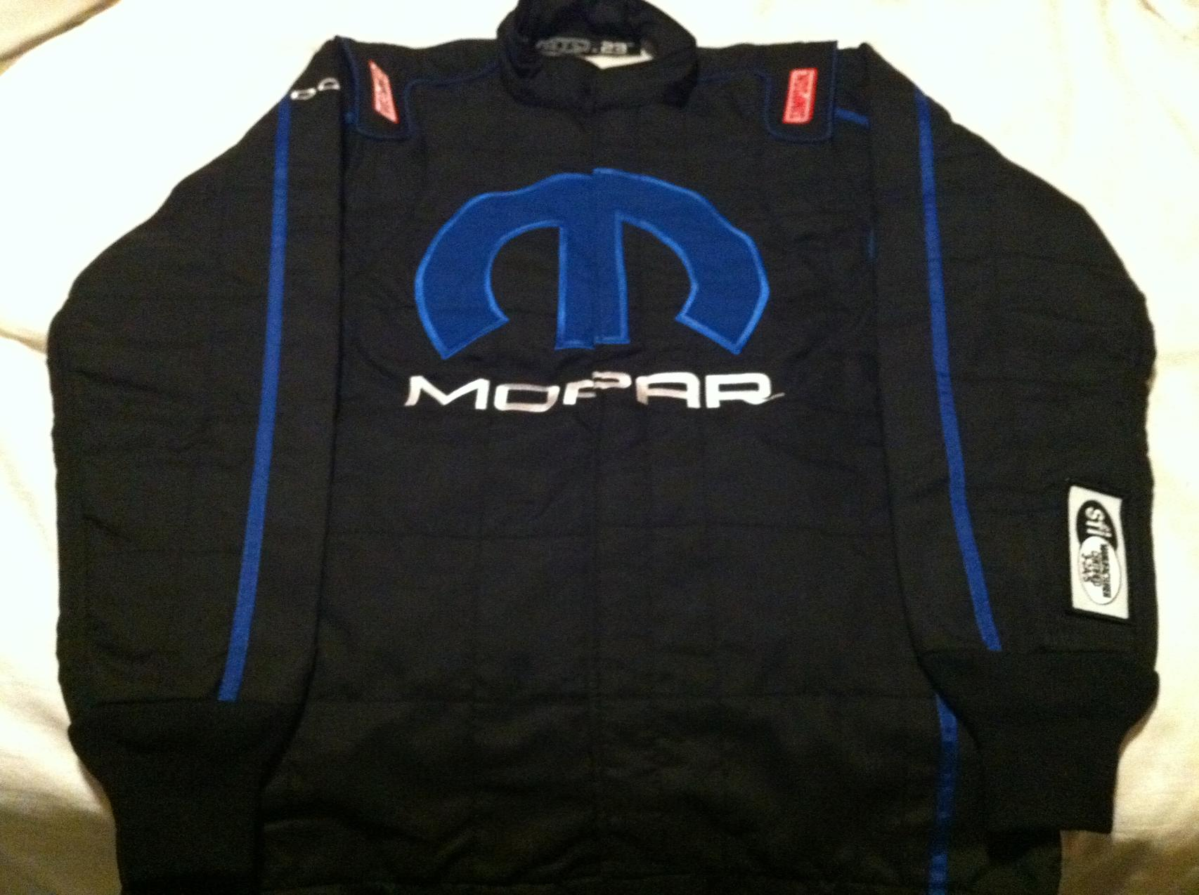 Mopar/Simpson 2 Layer Jacket and other Simpson Gear-photo.jpg