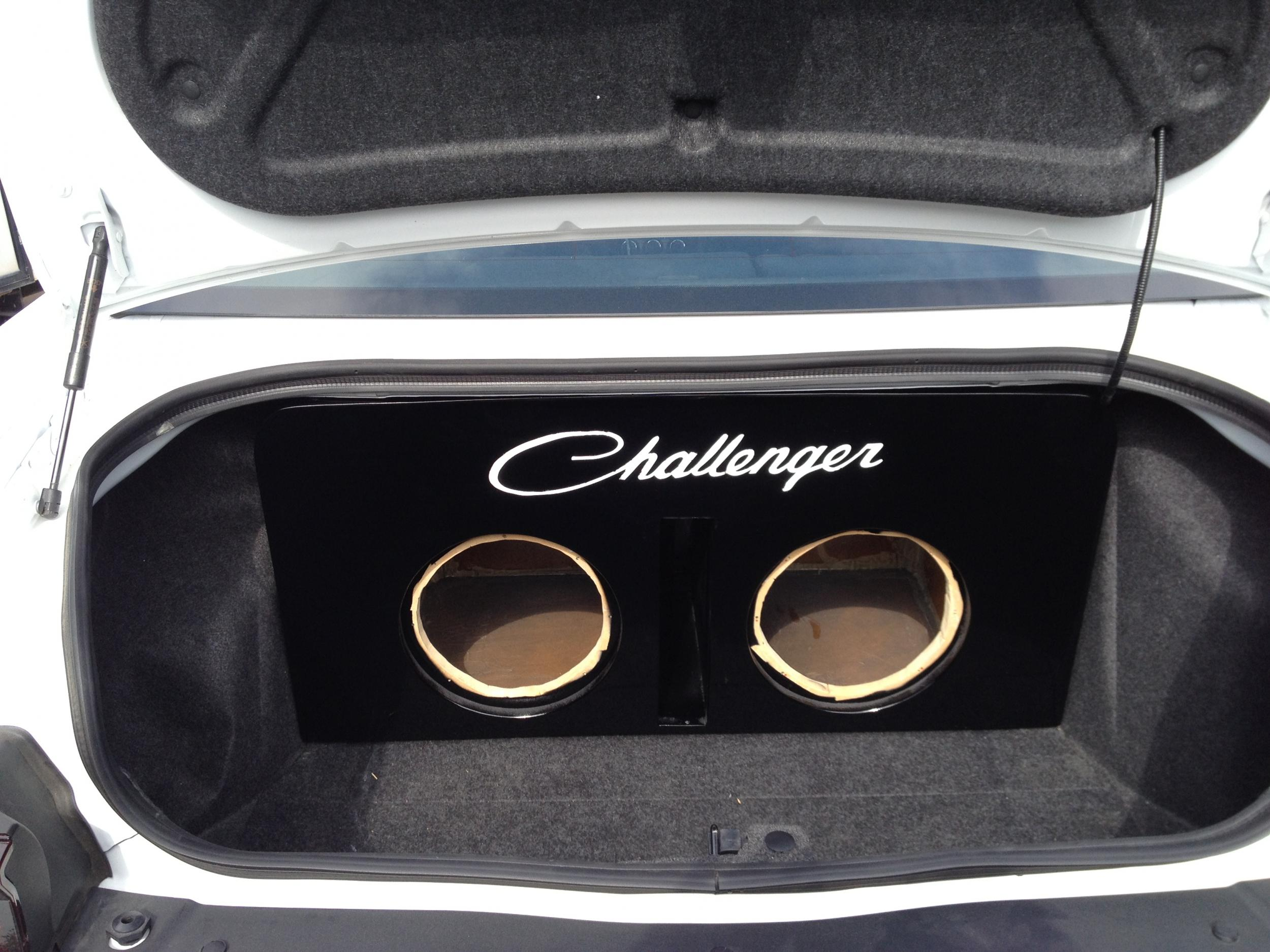 Custom challenger sub box dodge challenger forum challenger click image for larger version name pic 2g views 11610 size thecheapjerseys Images