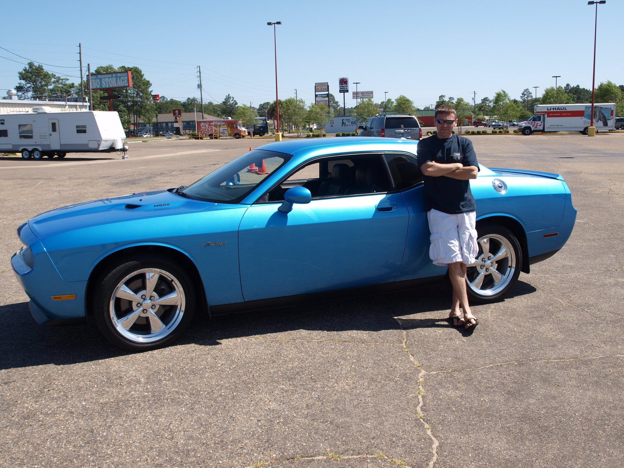 B5 Blue Owners-renegade-show-2011.jpg
