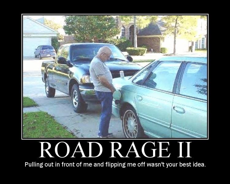 Road rage-road-rage.jpg
