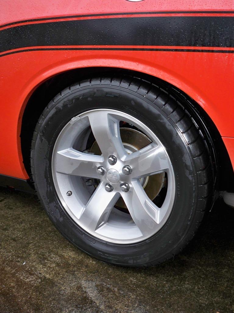 who else  got car parts for Christmas???-rr_lowrd.jpg