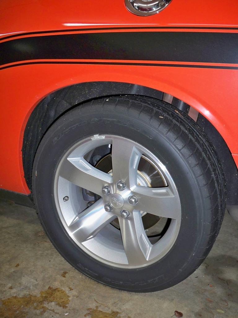 who else  got car parts for Christmas???-rr_non-lwr.jpg
