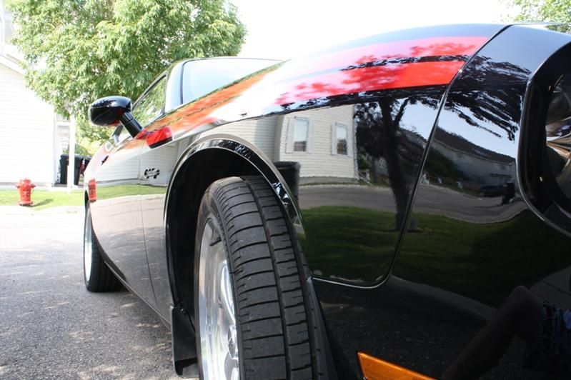 Unmodded (exterior) R/T Classic Photo Thread-rtc-2012-side.jpg