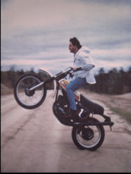 Motorcycles, lets see 'em!-screen-shot-2012-12-23-5.58.17-pm.png